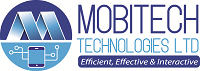 Mobitech Technologies Limited